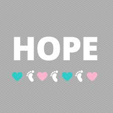 Hope for Infertility