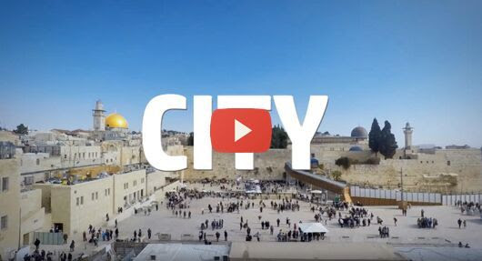 Jerusalem-51-years-email preview