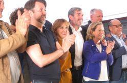 ANÁLISIS | Coalición Canaria prueba el reto de la fría oposición