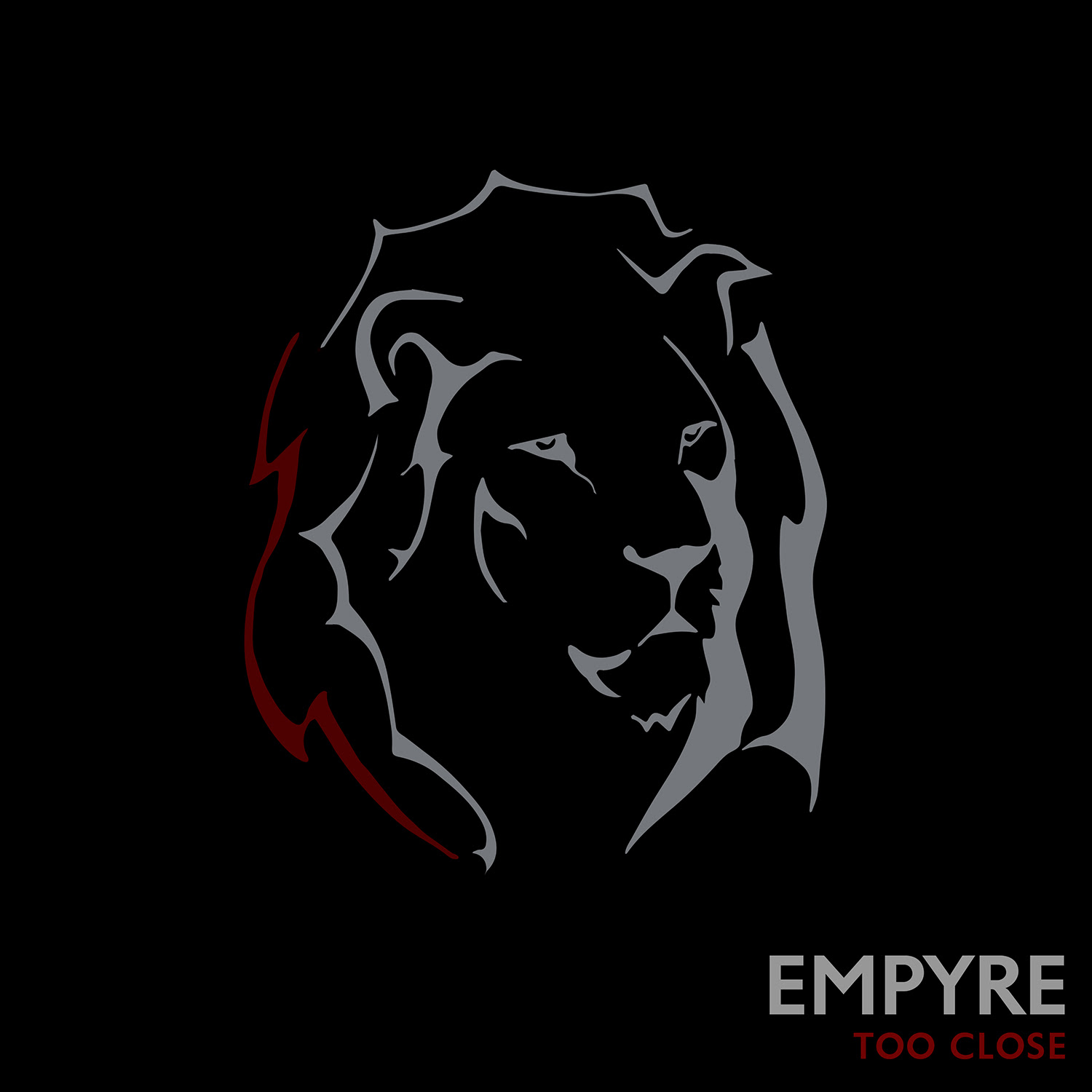 Empyre | Too Close (Acoustic)