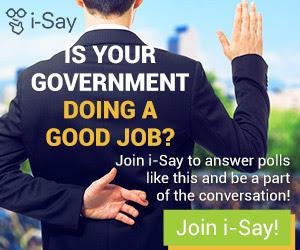 Ipsos I-say - Earn Extra Money...