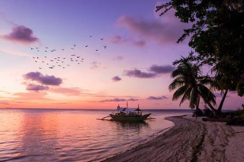 Solomon Islands Live Aboards.