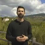 foto-marco-oliveira-borges