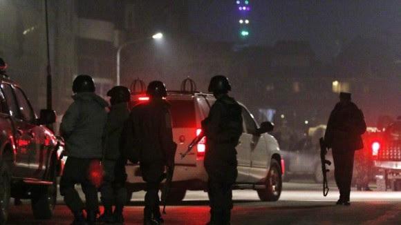 atentado afganistan españa