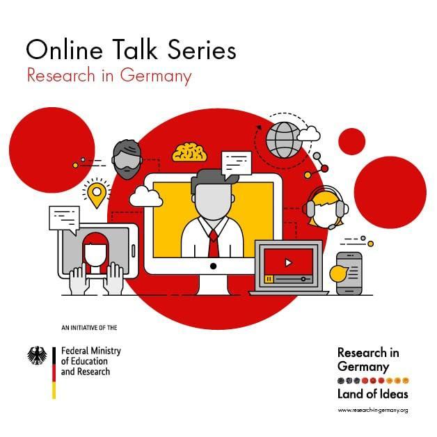 RZ-DAAD-Online-Talk-1080x1080px-Facebook-min