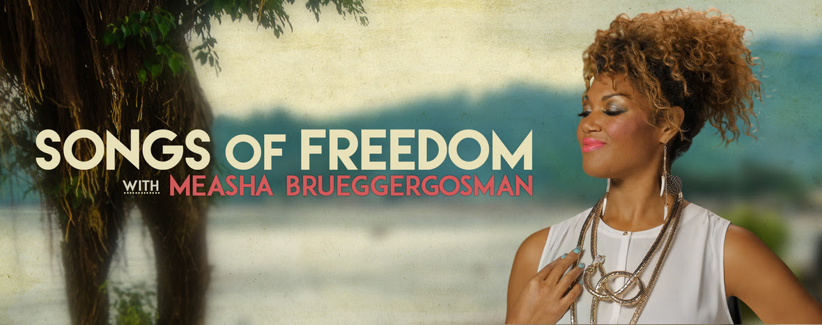 Songs of Freedom header hires