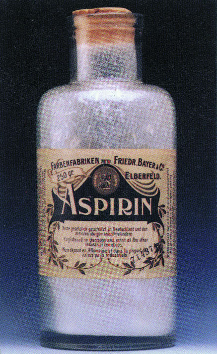 An external file that holds a picture, illustration, etc.