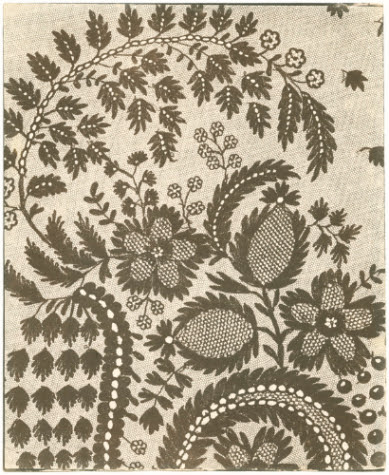 TalbotWHF_Lace_early1840s