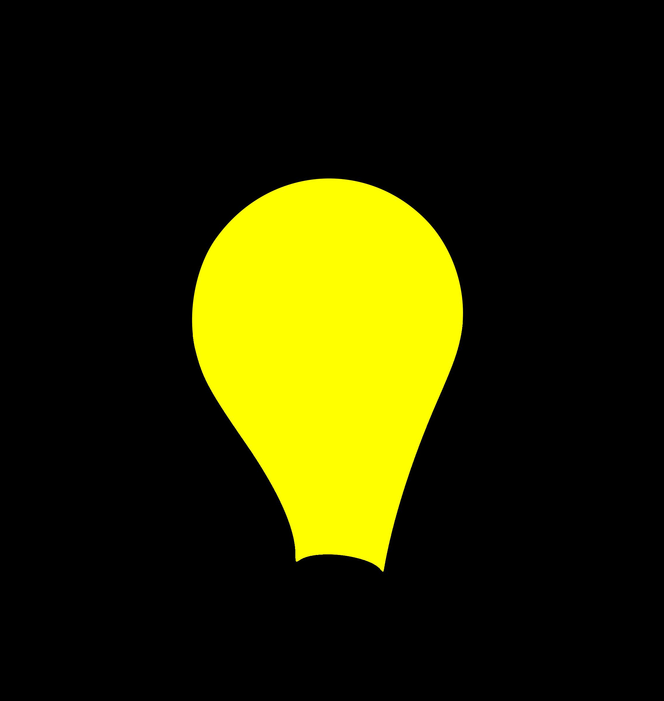 Clipart-light-bulb-lit-clipartbold.png