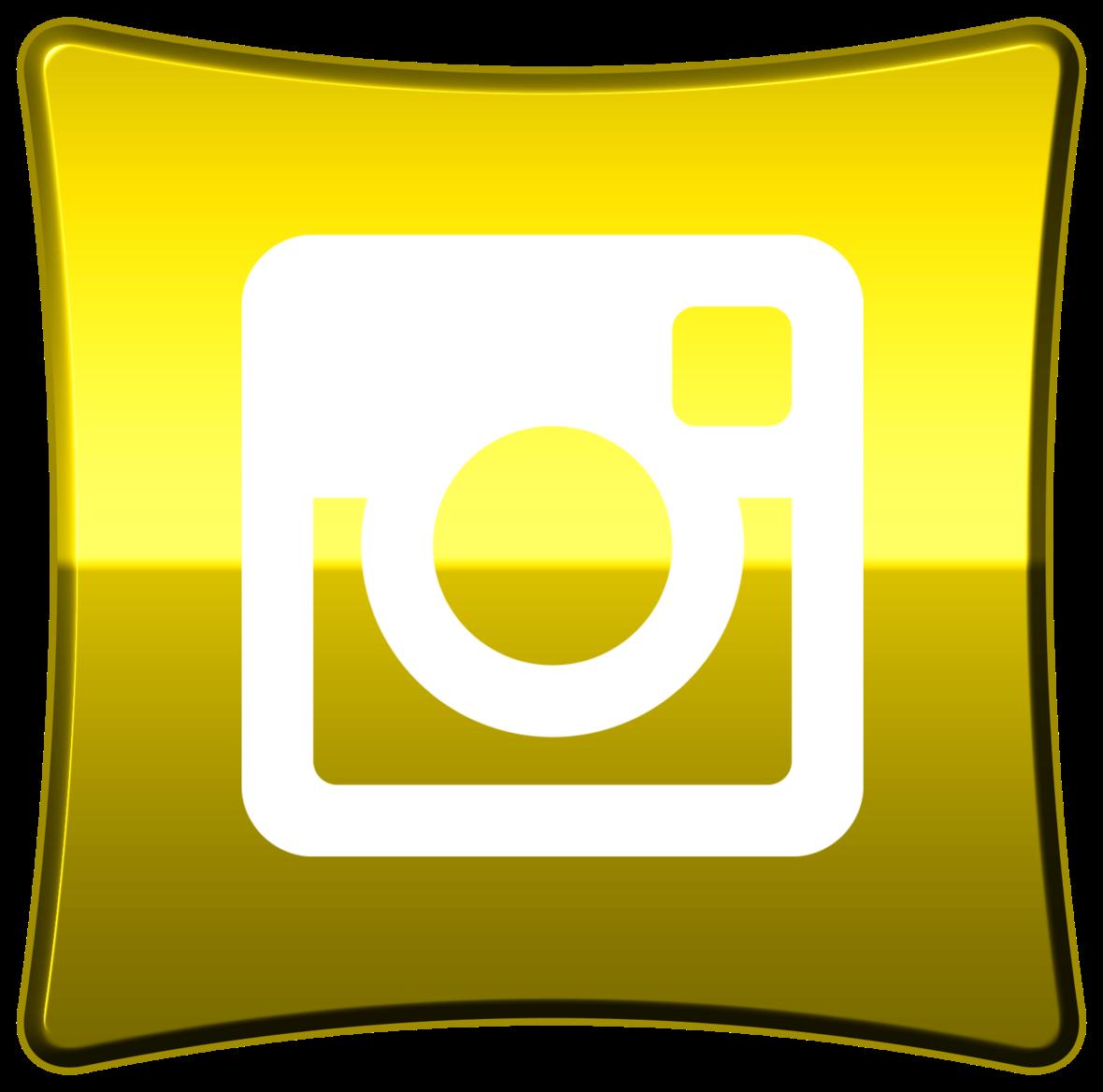 YellowIGButton