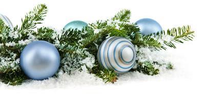 holiday-garland.jpg