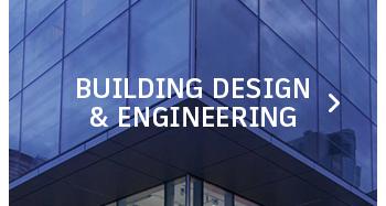 Building  Design  &  Engineering