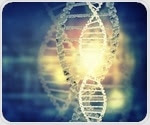 Cellular mechanism protects genes from damaging effects of mutation
