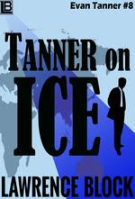 TannerIceEight2