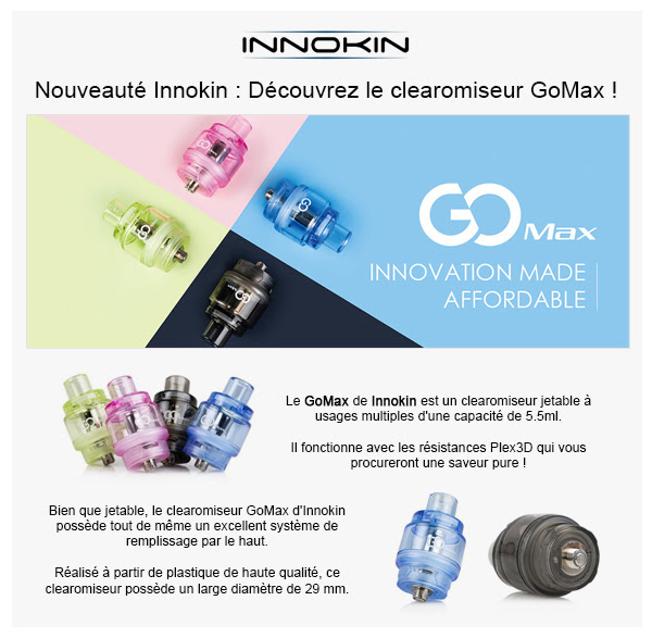 https://joshnoaco.fr/clearomiseurs-et-atomiseurs/6814-clearomiseur-gomax-55ml-innokin.html