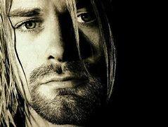 kurt cobain 2.jpg