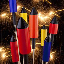 fourth-july-fireworks.jpg
