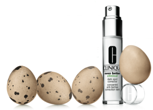 27bad-clinique-even-better-clinical-dark-spot-corrector-product-shot-with-eggs