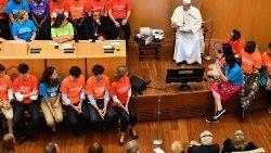 italy-vatican-pope-religion-intergenerational-1540308985012.jpg