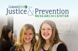 WestEd Justice & Prevention Research Center
