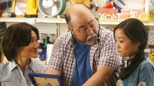 'Kim's Convenience' Isn't Just Another Family Sitcom
