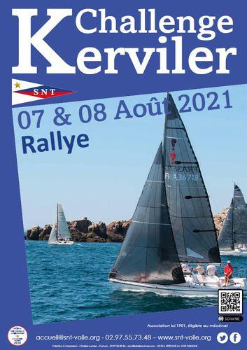 Challenge Kerviler 2021.JPG