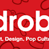 Welcome to the Kidrobot Community!