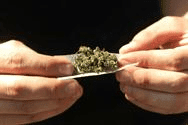 mariguana-02