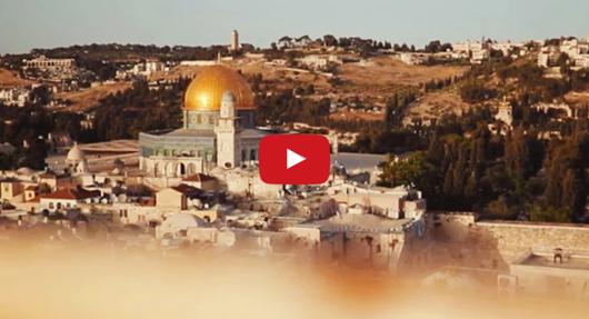 Jerusalem-of-gold-portnoy-brothers-email