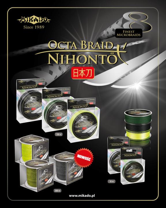 Mikado_Nihonto_Octa_Braid_2014-576x719