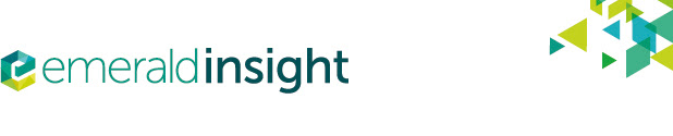 emerald_insight_header_2017