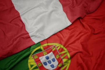 Exportaciones peruanas de fruta a Portugal sumaron US$ 6.76 millones en 2020, mostrando un incremento de 26%