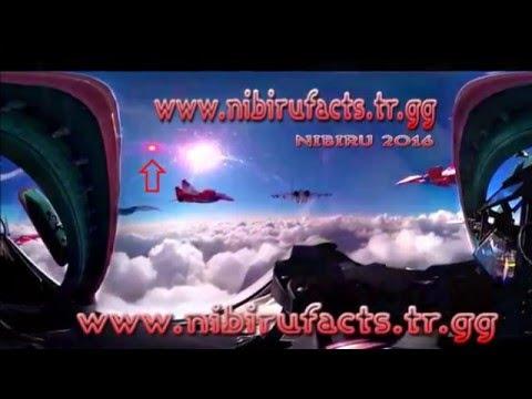 NIBIRU News ~ US Scientist Confirms Russian Fears Of Nibiru Planet plus MORE Hqdefault