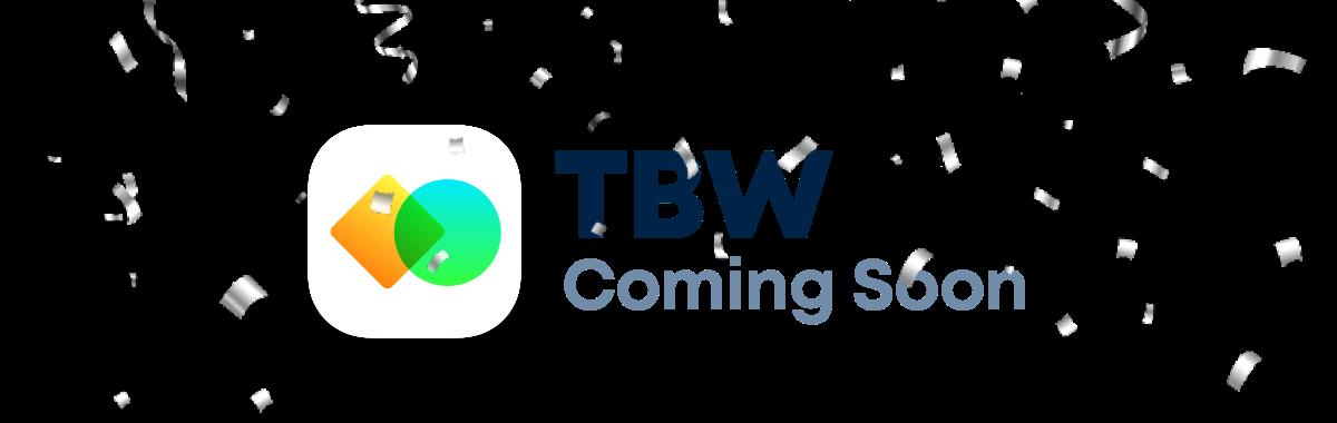 Task-Based Workflows. Coming Soon.