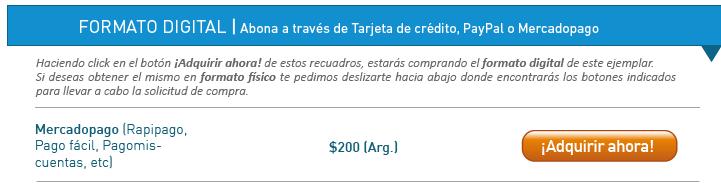 http://mpago.la/RZYk