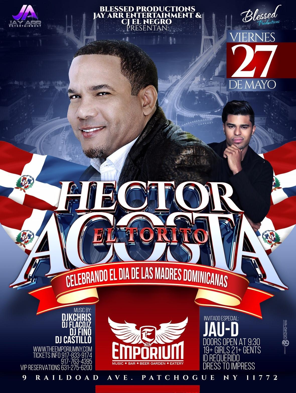 May 27 2016 w Hector Acosta IMG 5103