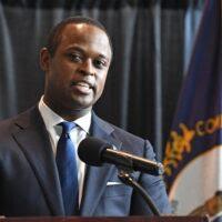 Supreme Court faces major Roe v. Wade challenge