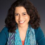 Christa M. Tinari