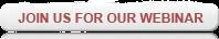 Merk Webinar