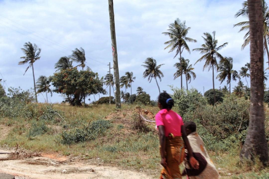 Roadtrip Mozambique Sud - de Bazaruto à Ponta Do Ouro - LILYTOUTSOURIRE (11)