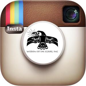 wisdom_instagram