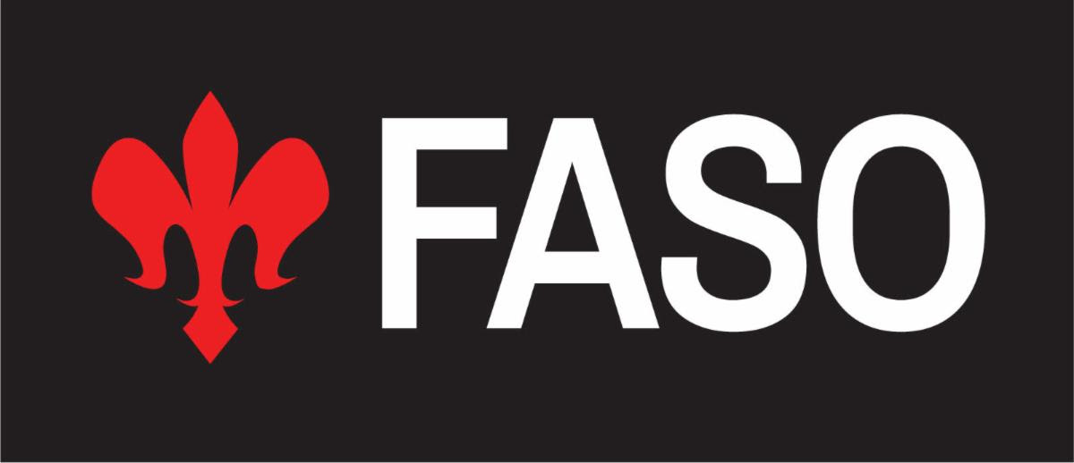 FASO offer for Artsy Shark subscribers