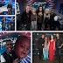 American Idol Top  7 Highlights Video Recap