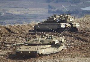 n_2BIsraeli_2Btank_2Bin_2Ba_2B.jpg