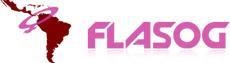 Logo FLASOG