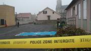 Fusillade à Woippy : retour sur l'identité du tireur