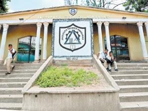 Tecnico Honduras