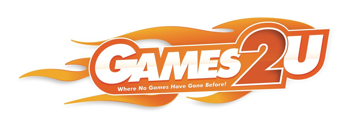 Games2Go
