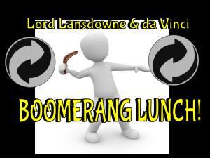 boomerang-lunch-logo