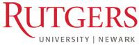 Rutgers-Newark University
